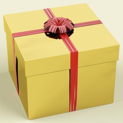 idées cadeaux réseautage