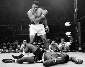 Ali-Knocks-Out-Liston