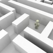 3d-maze-3_21145533